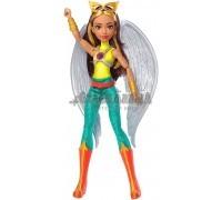 DC Super Hero Girls Hawkgirl , Mattel