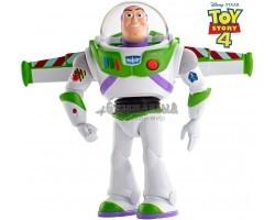 Баз Лайтер  - Disney Pixar Toy Story