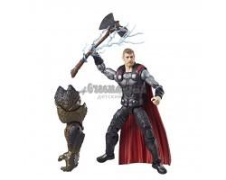 Тор - Marvel