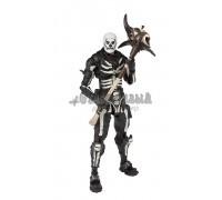 Солдат Скелет Премиум фигурка