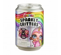 Poopsie Sparkly Critters Slime Сюрприз, MGA Entertainment