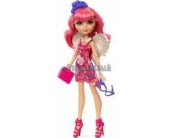 Кукла Купидон - Назад в школу, Школа Долго и Счастливо
