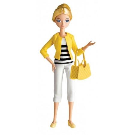 Кукла Хлоя 27 см, Bandai