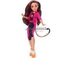 Кукла Чита - Cheetah