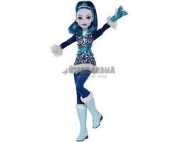 Кукла Фрост - Школа супер Героинь