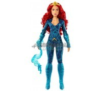 Кукла Мера - MERA ( Mattel)