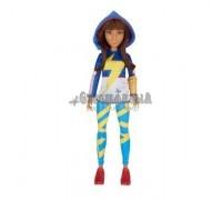 Кукла Мисс Марвел на тренировке - Ms. Marvel Training Outfit