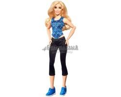 Шарлота Флэр - WWE Superstars Charlotte Flair