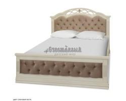 Кровать Пандора