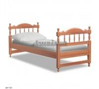 Кровать Юнона