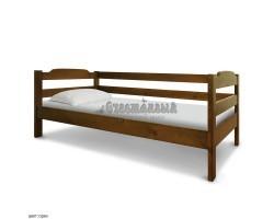 """Детская кровать """"Лицей +"""""""