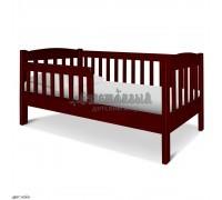 """Детская кровать """"Моника"""""""