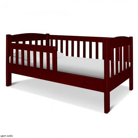 """Детская кровать """"Моника"""", ВМК-Шале"""