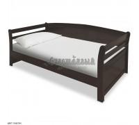 """Детская кровать """"Маркиза"""""""