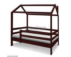 """Кроватка """"Ненси"""""""