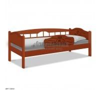 Кровать Китенок