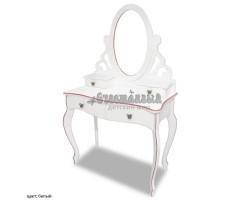 Туалетный столик Тэйлор