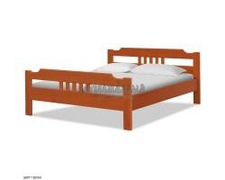 Кровать Флетчер