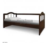 """Детская кровать """"Диана-2"""""""
