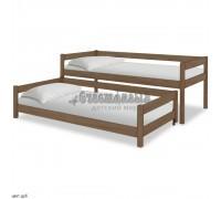 """Кровать """"Юнис"""""""