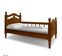 """Кровать """"Исида"""""""