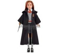 Кукла Джинни Уизли - Ginny Weasley