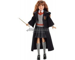 Кукла Гермиона Грейнджер - Hermione Granger