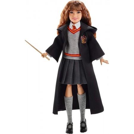 Кукла Гермиона Грейнджер - Hermione Granger, Mattel