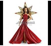 Кукла Барби Праздничная Брюнетка
