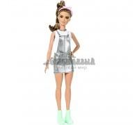 Barbie кукла Модная Штучка - Fashionistas Модная Штучка №62