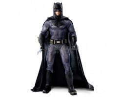 Шарнирная кукла Бэтмен