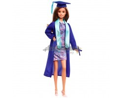 Кукла Барби 'Выпускной'