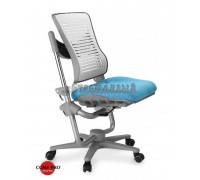 Детское кресло Comf-Pro Angel, Comf-pro