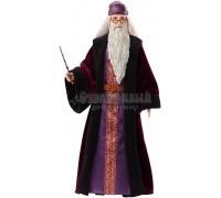 Кукла Альбус Дамблдор - Albus Dumbledore
