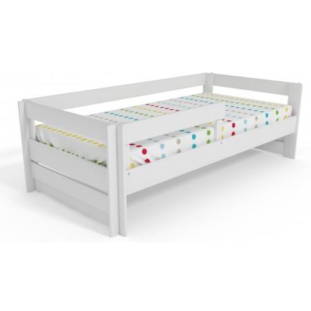 Детская Кровать Малыш, Bambini Letto