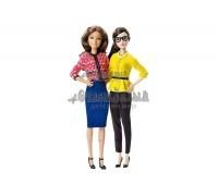 Набор кукол Barbie President Vice President Барби Президент Вице президент