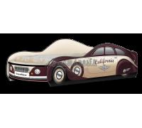 Кровать-машина ДжиТи Калифорния