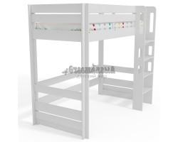 Кровать-чердак Малыш-1