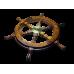 Кровать Пиратский Корабль, Carobus