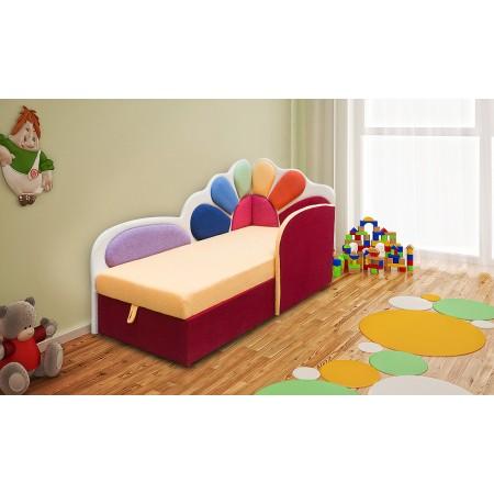 Диван-кровать Семицветик, М-Стиль