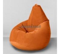 Кресло мешок Лиса Спайк