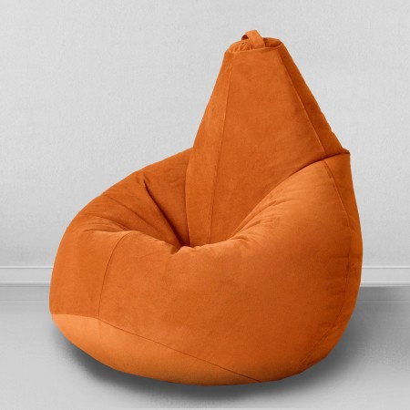 Кресло мешок Лиса Спайк, MyPuff