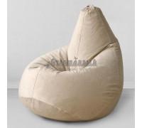 Кресло мешок Латте