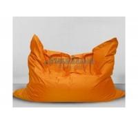 Детское кресло - подушка Апельсин