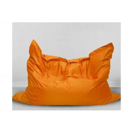 Детское кресло - подушка Апельсин, MyPuff