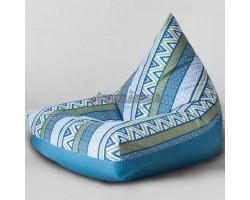 Детский мешок Пирамида Страйп