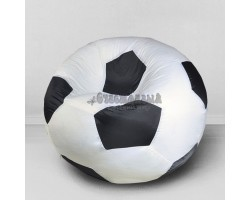 Кресло-пуф Мяч Дружба