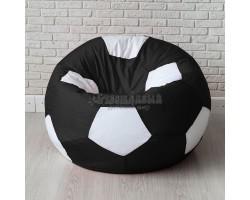 Кресло-пуф Мяч Торпедо
