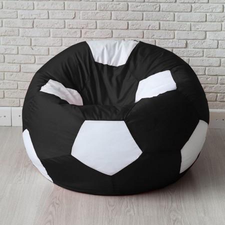Кресло-пуф Мяч Торпедо, MyPuff