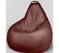 Кресло мешок ОТТО Шоколад